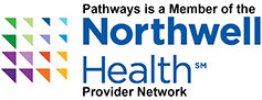 Member of the Northwell Health Provider Network